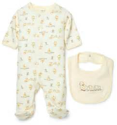 Trendy baby clothes cheap