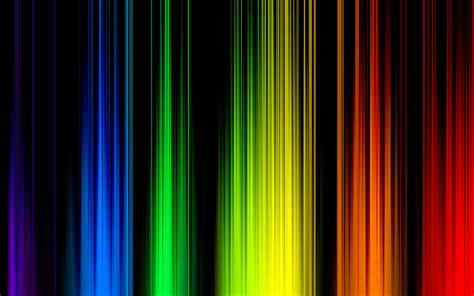Spectrum Background Check Spectrum Of Light Wallpaper Www Imgkid The Image