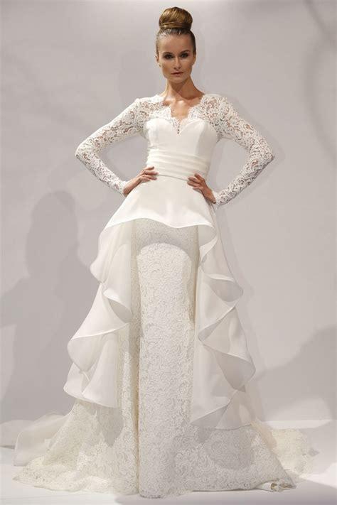 Wedding Dress Tailor by Elizabeth Wedding Dresses Bridesmaid Dresses
