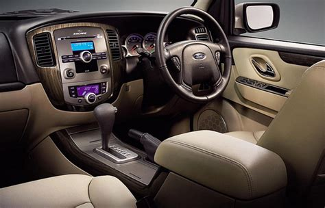 how does cars work 2012 ford escape interior lighting 2012 ford escape review car review