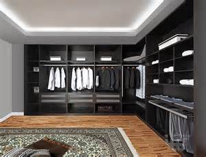 Bedroom Clothes Closet Wardrobe Bedroom Closet Closet Room Bedroom Furniture