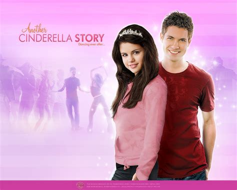 film another cinderella story complet en francais selena gomez and drew seeley images selena hd wallpaper