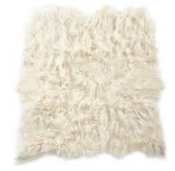 sheepskin rug sexto 6 pelt lovemysheepskin