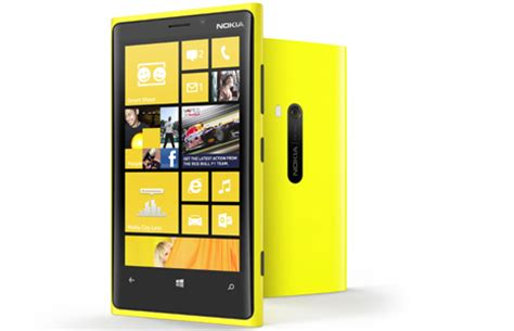 nokia lumia resolution nokia explains lumia 920 s screen resolution softpedia
