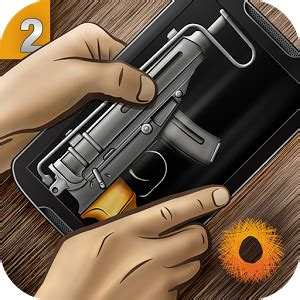 weaphones apk weaphones firearms sim vol 2 android apk free