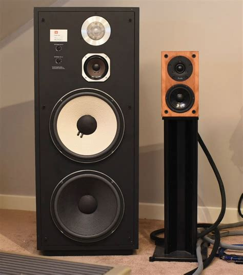 cool stereo systems 786 best cool stereo stuff images on pinterest