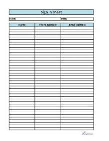salon sign in sheet template 301 moved permanently