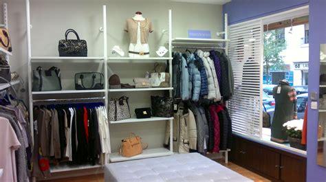estantes para tiendas estanterias para tiendas de ropa