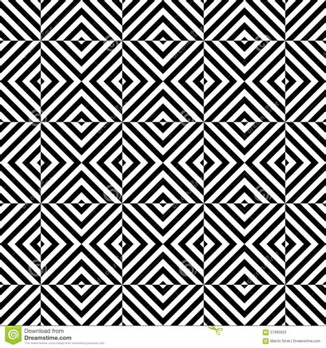 black pattern sketch black and white seamless pattern tiles stock vector