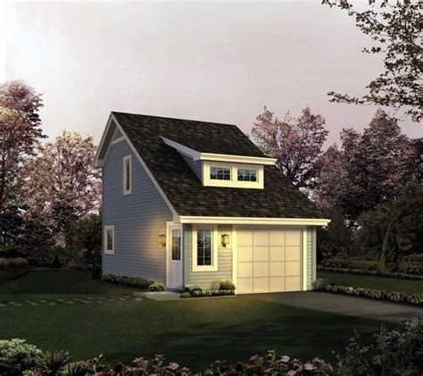 Country Garage Plans by Small Garage Plans With Loft Studio Design Gallery