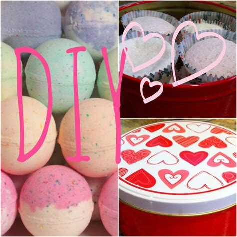 how to make diy lush bath bombs without citric acid 1000 images about diy bars bath bombs on