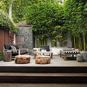 terrassen sitzecke sitzecke terrasse ideen 596 bilder roomido