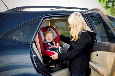 toddler car seat target orbit baby g3 convertible car seat target
