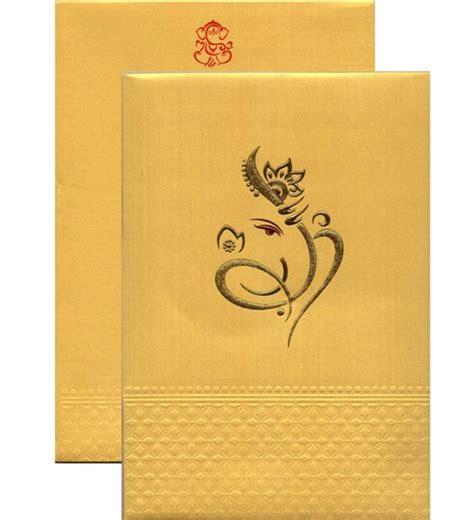 Wedding Card Design Hindu by July 2015 Wedding Folk
