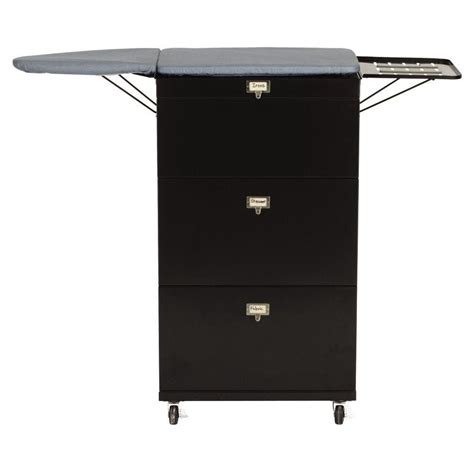 wall mount ironing board cabinet white ironing board cabinet remarkable wall mounted ironing