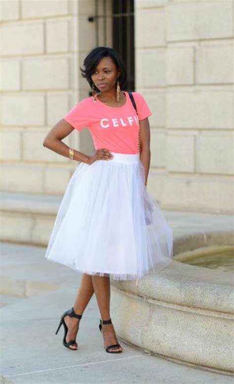 Celfie Dress 17 best images about black killing it on
