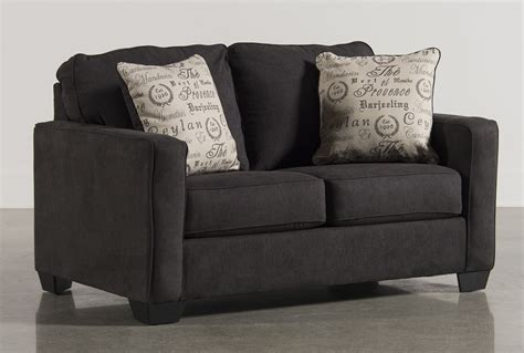 loveseats under 400 uncategorized brilliant loveseats under 300 couch sets