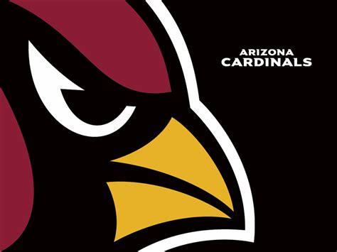 arizona cardinals c 1 arizona cardinals wallpaper 1 arizona cardinals