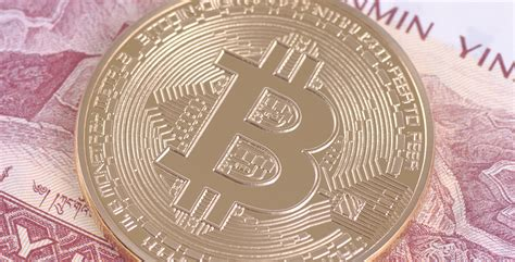 bitcoin china china s btcc becomes latest bitcoin exchange to freeze