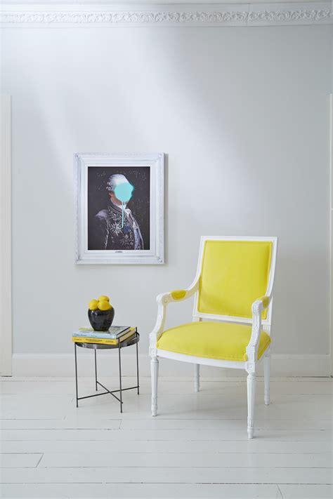 Yellow Bedroom Chair Littlebigbell Bedroom Company Kae Chairs Giveaway