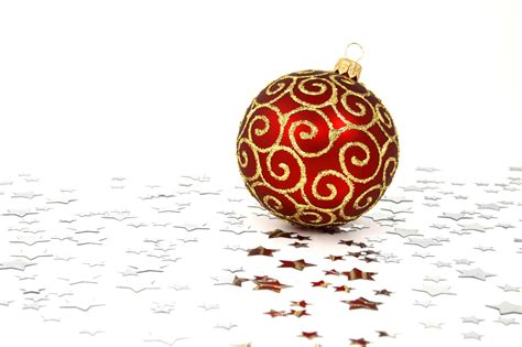 images of christmas baubles christmas bauble free stock photo public domain pictures
