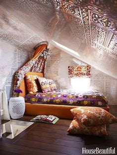 mystical bedroom ideas 1000 images about magical bedrooms on pinterest magical