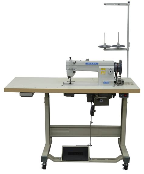 best upholstery sewing machine reviews buy titan 650bl upholstery machine at janome flyer com