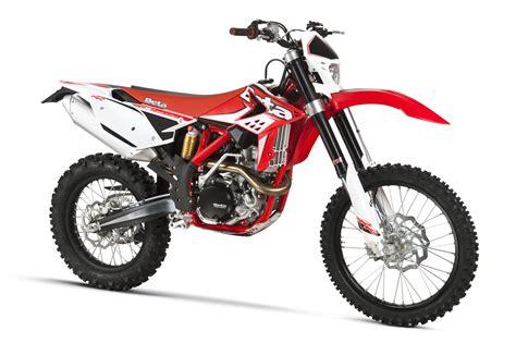 Neues Beta Motorrad by Gebrauchte Und Neue Beta Rr 450 4t Motorr 228 Der Kaufen