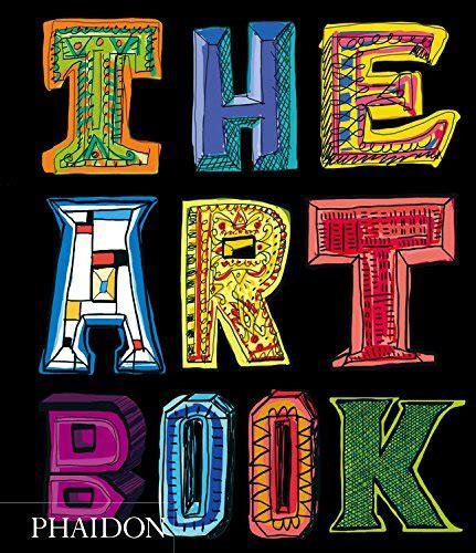the art book new edition mini format book art book the new edition midi format harvard book store