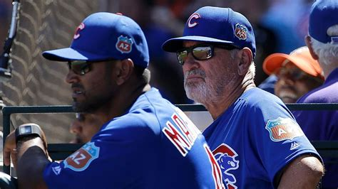 cubs bench mlb free agents predictions for top pitchers set to hit open myideasbedroom com