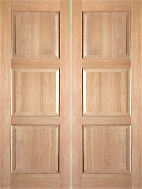 17 Best Images About Interior Doors On Pinterest Rustic 96 Inch Interior Doors