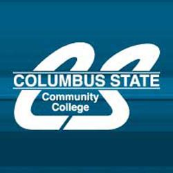 Columbus State Mba Admission Requirements by Student College Student Discount Program Student