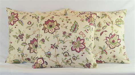 floral chintz upholstery fabric ashley wilde wilton chintz floral curtain upholstery soft