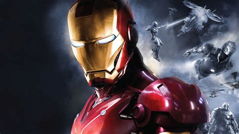 justin theroux iron man justin theroux admits iron man 2 was flawed geektyrant