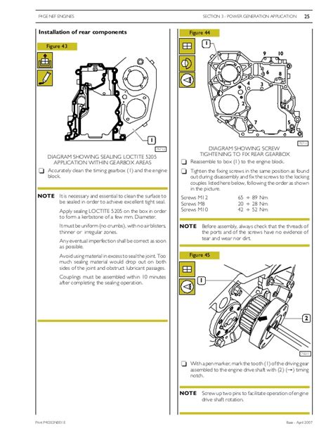 iveco 75e17 wiring diagram efcaviation
