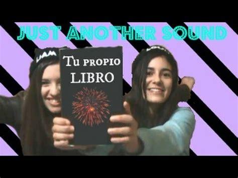 libro smile or get out c 243 mo publicar un libro youtube