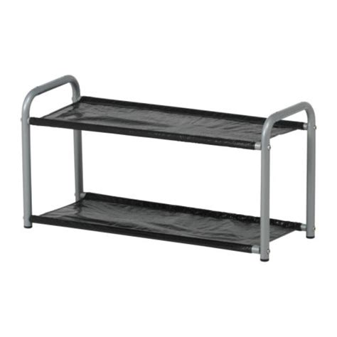 ikea rack lustifik hat shoe rack ikea