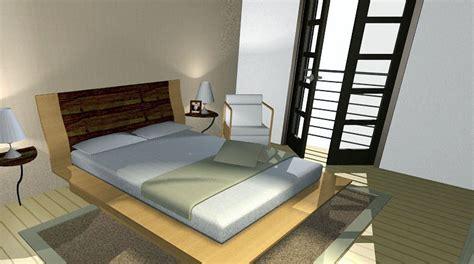 mercatone uno palermo camere da letto ojeh net mercatone uno palermo da letto
