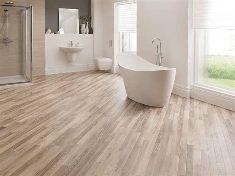 karndean da vinci limed linen oak rp vinyl flooring