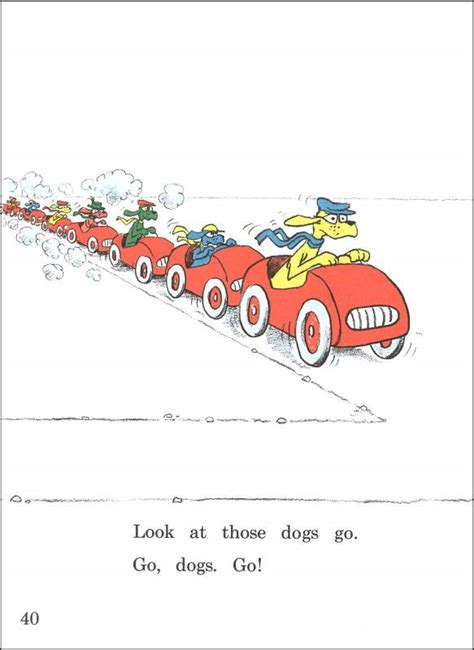 what goes with dogs go go 012041 details rainbow resource center inc
