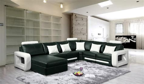 Black Livingroom Furniture Black Living Room Furniture Uk Peenmedia