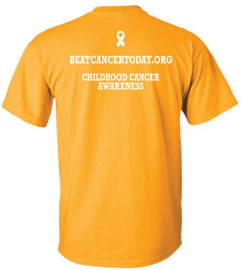 Kaos Mi Fans 1 Xxxl beat cancer and nebraska t shirt 183 beatcancertoday org