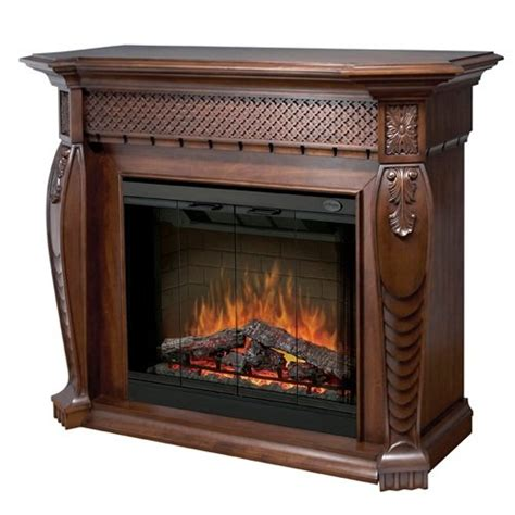 electric fireplaces product review faux flames from