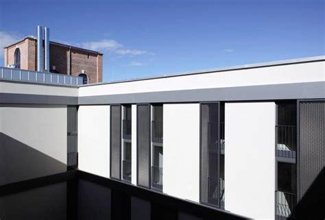 Fenster Geländer by Ehret Klappl 228 Den Gela Bauelemente Gmbh Fenster Und