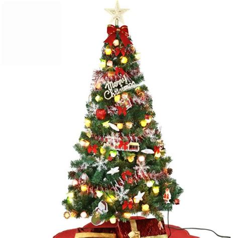 Decoration Arbre De Noel by Simpvale Arbre Sapin No 235 L Noel Artificiel 50 Cm