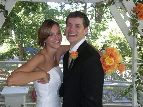 tragic wedding wardrobe uploaded at 29