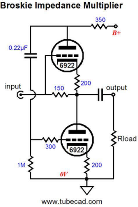 resistor multiplier function multiplier resistor 28 images current divider circuits divider circuits and