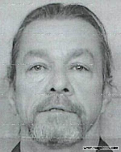 Calaveras County Arrest Records Paul Lackey Candler Mugshot Paul Lackey Candler Arrest Calaveras County Ca