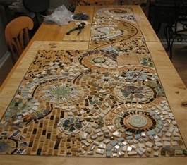 Kitchen Mosaic Designs S Major Mosaic Kitchen Makeover Kitchen Bath Home Business Directory