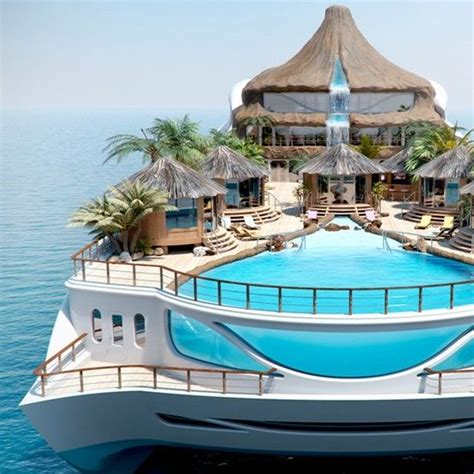 yacht dream 8 best images about dream yachts on pinterest